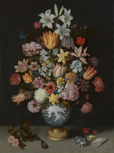 Dutch Flowers Press Release March 2016 National