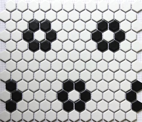 buy wholesale floor tile patterns from china floor