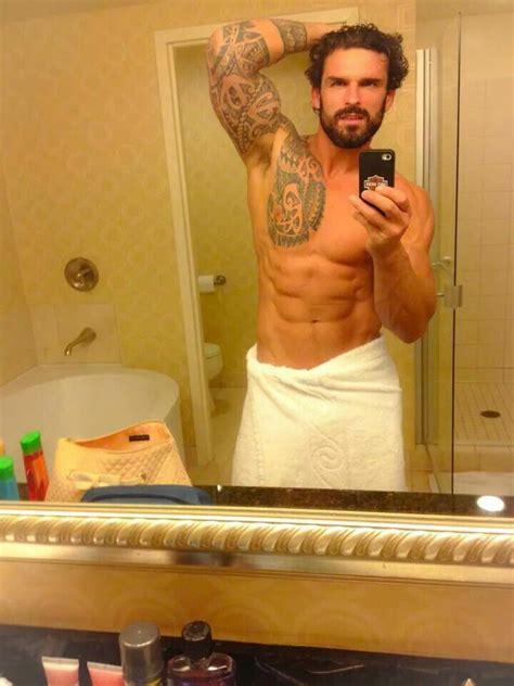 Stu In Vegas STUART REARDON Pinterest Towels And Selfie