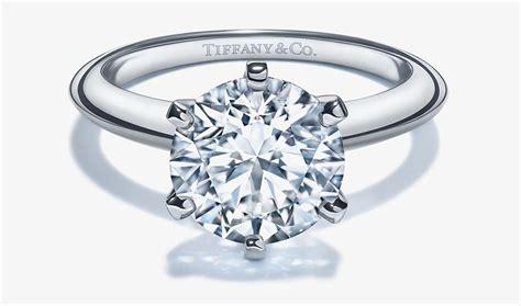 rings uk wedding promise