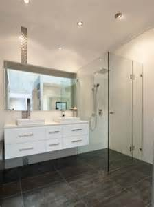 bathroom ideas australia bathroom design ideas get inspired by photos of bathrooms from australian designers trade
