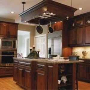 chicago kitchen design chicago kitchen remodeling kitchens design remodeling 2163