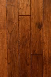 Hardwood Floor Cupping Normal by Ontario Based Hardwood Flooring Distributor Grs
