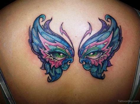 butterfly tattoos tattoo designs tattoo pictures page