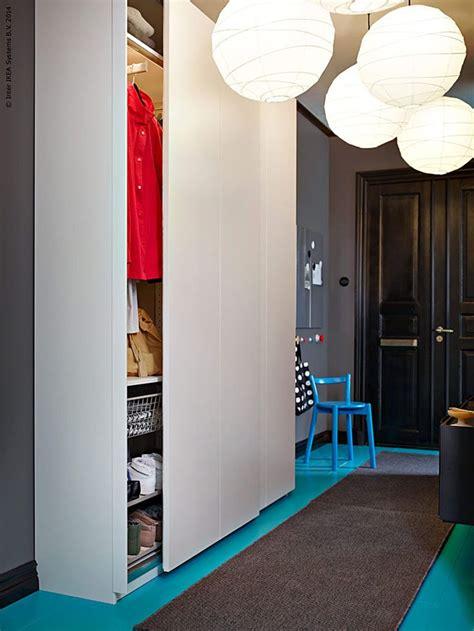 Ikea Schrank Diele by Best 25 Ikea Hallway Ideas On Shoe Storage