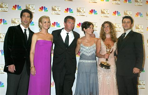 The reunion, was set to reunite all six stars of the original cast back on the warner bros. Jennifer Aniston confirms exciting news about Friends reunion | HELLO!