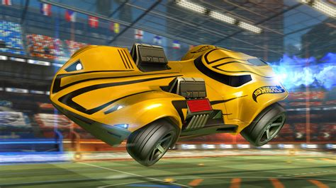 rocket league  hot wheels cars polygon