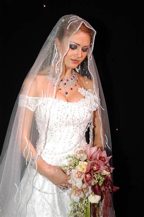 beautiful bride home teen porn tubes
