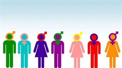 multidisciplinary perspectives  gender studies
