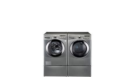 lg pedestal wdp4w lg wdp4w laundry pedestal white lg usa autos post