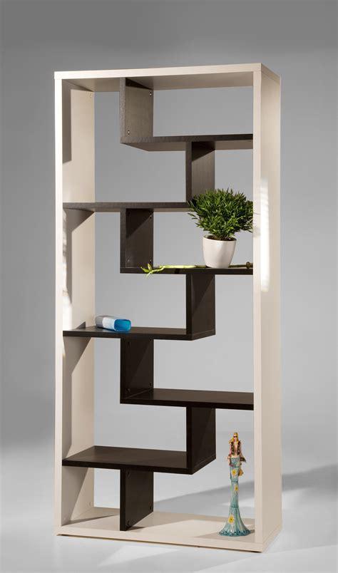 Regale Als Raumteiler  Haus Dekoration