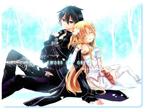 Sword Art Online Wallpapers Hd Download. Dish Network Internet Prices. Phoenix Online Masters Programs. Exchange Activesync Eas Las Vegas Payday Loan. Direct To Consumer Student Loans. Free Online Social Work Practice Exams. Easy Debt Consolidation Loan. Software Task Management Civil Suit Attorneys. Walmart Credit Card Apply In Store