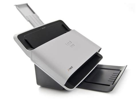 photo scanner with feeder neatdesk desktop scanner