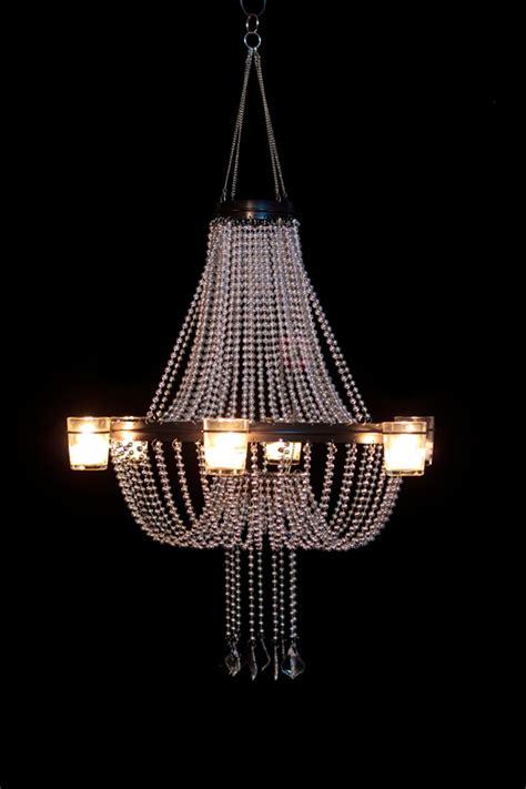 chandelier holder empire chandelier 6 candle holder shiny steel grey