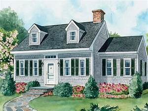 Landscaping For Cape Cod Style Houses 2017 - 2018 Best