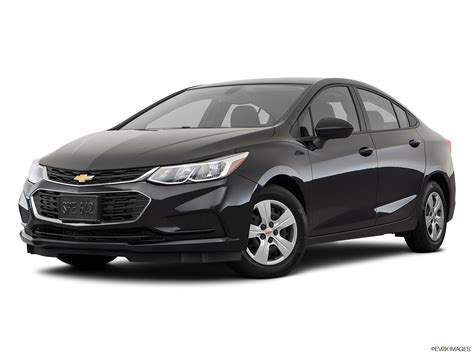lease   chevrolet cruze ls automatic wd  canada