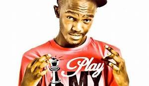Top 20 South African Hip Hop Music Artists