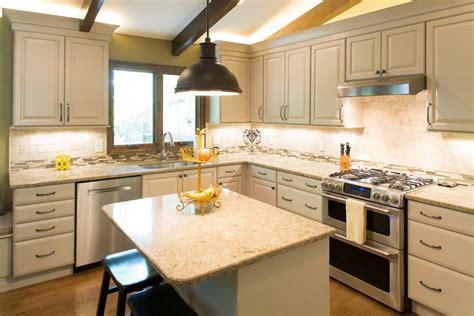 standard kitchen bath kitchen remodel in showplace