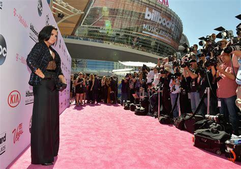 Posts By Tiffany Taylor Billboard Music Awards