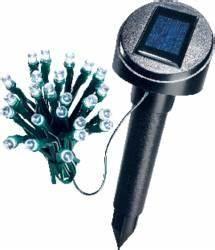 Lichterkette Außen Batterie Zeitschaltuhr : leuchtendirekt 19936 70 solar lichterkette au en solarbetrieben 10 led rgb kaufen ~ Watch28wear.com Haus und Dekorationen