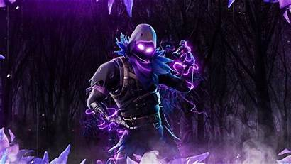 Fortnite Raven Wallpapers Cave
