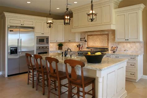 kitchen cabinets with stainless steel appliances 99 gorgeous kitchens with stainless steel appliances for 2018 9832