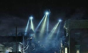 War of the Worlds **** (2005, Tom Cruise, Dakota Fanning ...