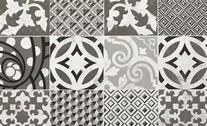 17 meilleures idees a propos de saint maclou sur pinterest With carreaux de moquette