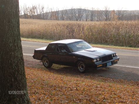 Turbo Buick Forum by Let S See Your Turbo Buick Buick Forum Buick