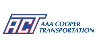 aaa cooper transportation shiphawk