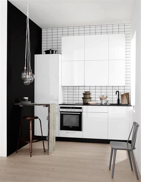 cuisine 5m2 cuisine découvrez toutes nos inspirations décoration