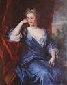 20 best Sarah Churchill, Duchess of Marlborough. images on ...
