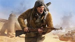 Call Of Duty  Ww2 - The War Machine Dlc Review