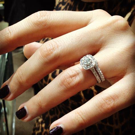 ernest jones fashion blog diamond jewellery watches gifts neil bridal