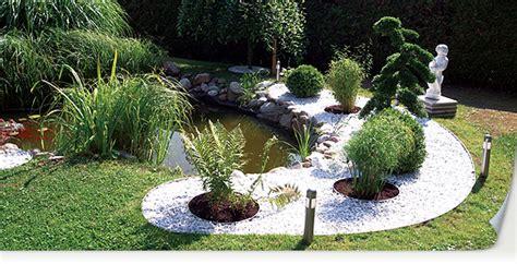 Garten Und Landschaftsbau Idstein by Gartenbau Und Landschaftsbau Alkis In Idstein Ts Kontakt