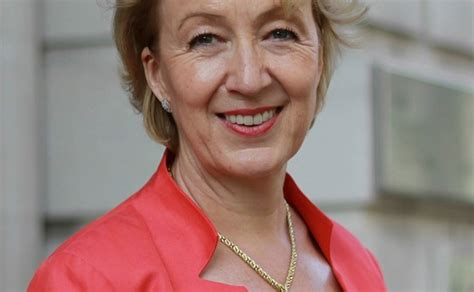 Andrea Leadsom quits race to become next Prime Minister