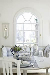Home Schweden Stil