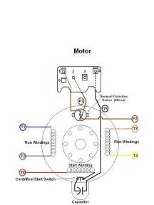 similiar electric fan motor wiring diagrams keywords electric blower motor wiring diagrams electric wiring diagrams