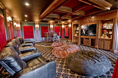 living rooms arranging furniture ideas fireplaces