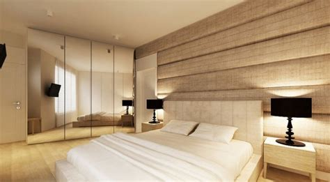 Resplendent Design From Katarzyna Kraszewska by Fresh Neutral Interior Design Schemes From Katarzyna