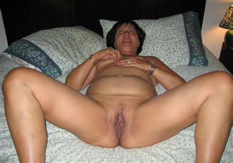 1  Porn Pic From 89 Amateur Wife Sleeping Hairy