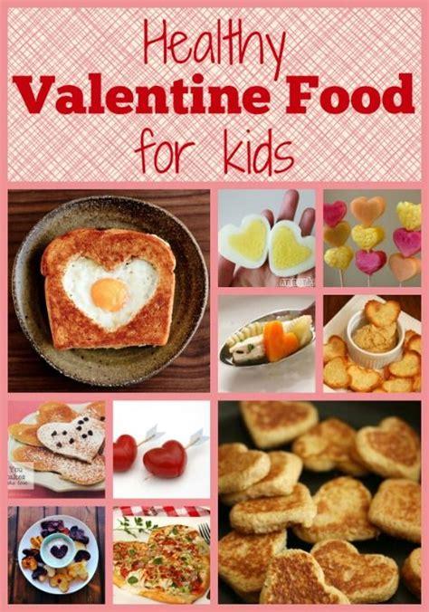 valentines food 673 best valentines recipes crafts education images on pinterest valentine ideas activity