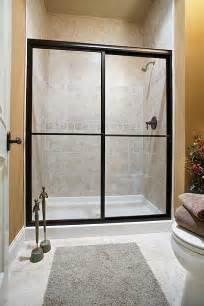 Bathtub Replacement Options by Ma Sliding Glass Shower Doors Cape Amp Islands Glass