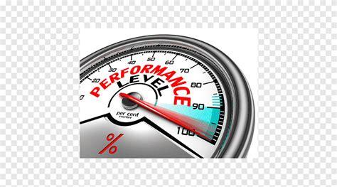 performance indicator performance management business