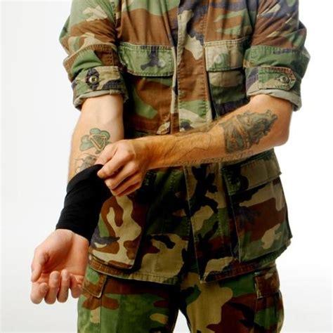suntan skin tone tattoo sleeve cover  forearm protection
