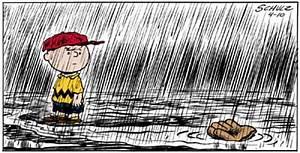 MLB postpones Game 6 until Thursday due to expected rain ...
