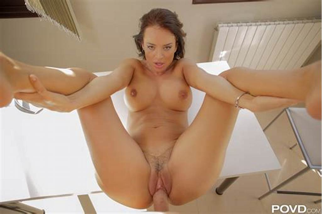 #Big #Ass #Latina #Franceska #Jaimes #Fucked #Pov
