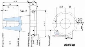 Morsekegel Berechnen : werkzeugmaschinen werkzeugaufnahmen tec lehrerfreund ~ Themetempest.com Abrechnung