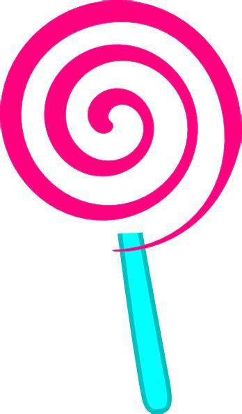 lollipop clipart cake clipart  clipart