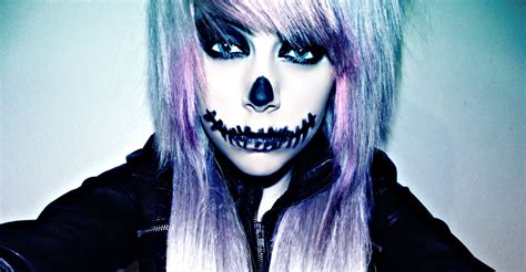emo wallpapers high quality